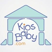 kiosbaby