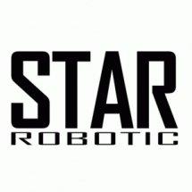 star robotic