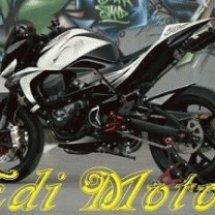 Edi Motor