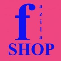 fazila shop