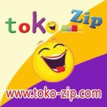 toko-zip
