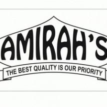 Amirah Baa