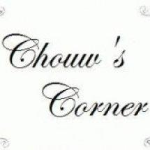 Chouw's Corner