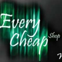 EveryCheap Shop (Jassua)