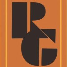 Logo R & G Shop