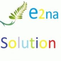 e2na solution