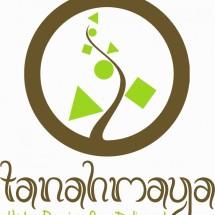 Tanah Maya Dot Com