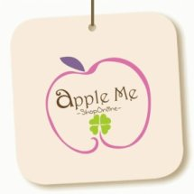 Apple Me Shop