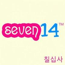 7Fourteen