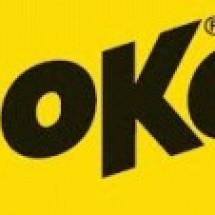 TOKO OKK