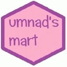 umnad's mart