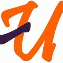 U-nik