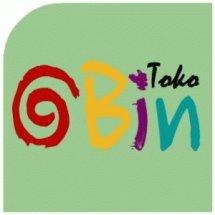 TokoAbin