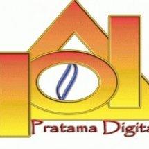 Pratama Online Store
