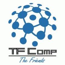 TF-Com
