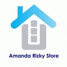 Amanda Rizky Store