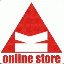 Adyo Online Store