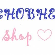 chobhe shop