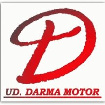 Logo DARMA AUTOMOTIVE PARTS