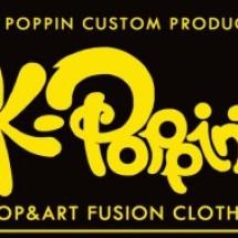 K-Poppin Store