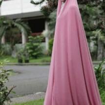 Bandung 8