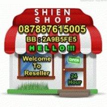 Shien-Shop