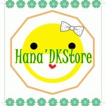 Hana'DKStore