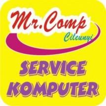 MR_COMP