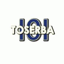 TOSERBA101