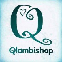 Qlambishop