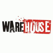 singpoer warehouse