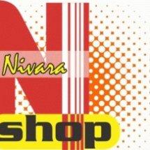 nivara shop