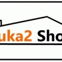 Suka2