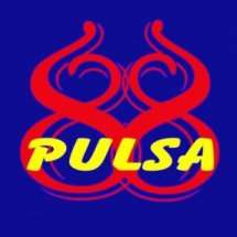 PULSA'88