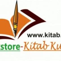 Bookstore-Kitab Kuning