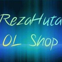RezaHuta OLShop