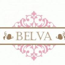 Belva.co.id