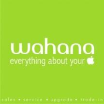 Wahana.Apple