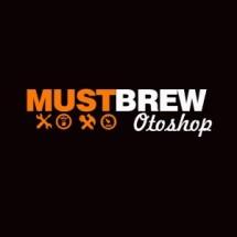 MustBrew