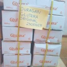 Juragan Glutera Original