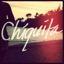 Chiquita --