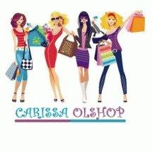Carissa OLShop