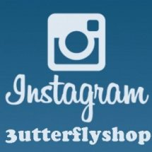 3utterflyshop