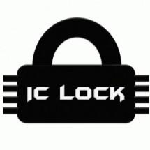 IC Lock Store