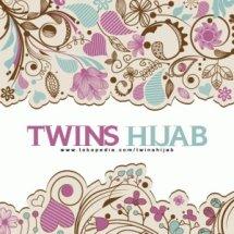 twins hijab