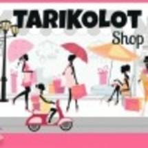 Tarikolot Shop