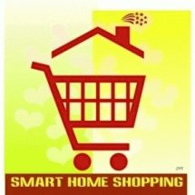 Smart Home Shopping