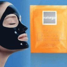 Jakarta Skincare