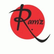 Ram'z Hobby Shop