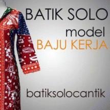 BatikSoloCantik